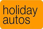 neu--holiday-autos